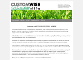 customwise-turftree.com