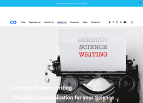 customwritingforum.com