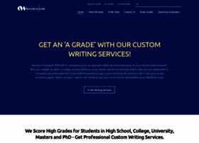 customwritingservice.org