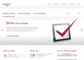 custos.implix.com
