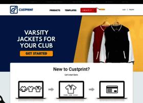 custprint.com