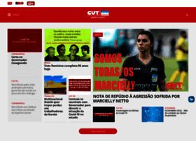 cut-es.org.br