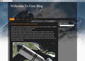 cut-news-blog.blogspot.com.es