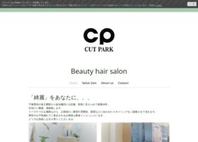 cut-park.com