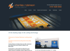 cut-tools.co.uk
