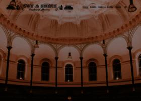 cutashine.co.uk