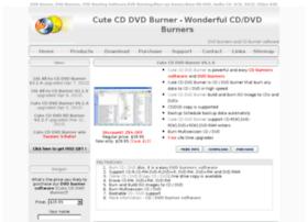 cute-cd-dvd-burner.com