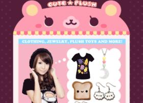 cute-plush.com