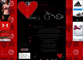 cute-sms.blogspot.com