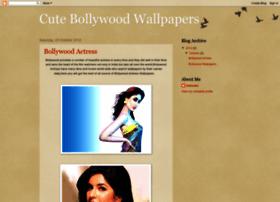 cutebollywoodwallpapers.blogspot.com
