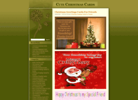 cutechristmascards.wordpress.com