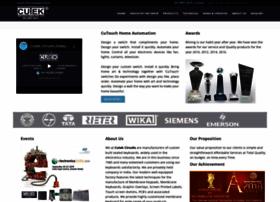 cutekcircuits.com