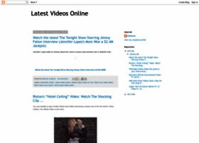cutereelnewvideos.blogspot.in