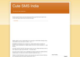 cutesmsindia.blogspot.in