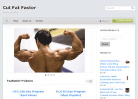 cutfatfaster.com