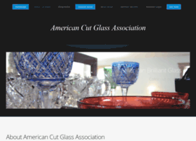 cutglass.org