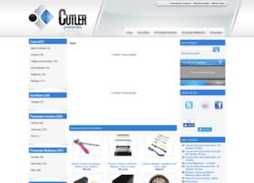 cutlerpresentes.com.br