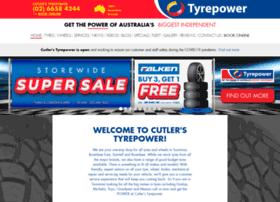 cutlerstyrepower.com.au