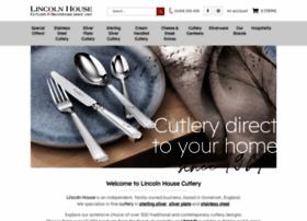 cutlery.uk.com