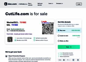 cutlife.com