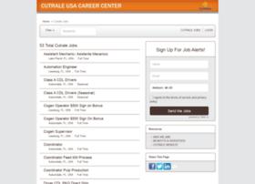 cutraleusa.applicantpro.com