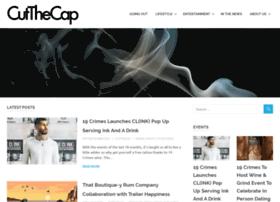 cutthecap.com