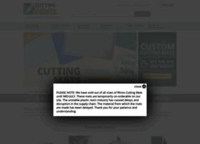 cutting-mats.net