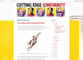 cuttingedgeconformity.blogspot.fr