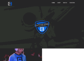 cuttingedgeesports.com