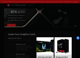 cuttingedgegamer.com