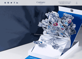 cutture.com