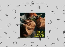cutunderscore.com