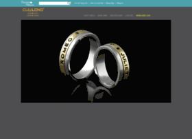 cuulongjewelry.cuoihoivietnam.com