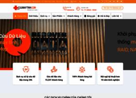 cuumaytinh.com