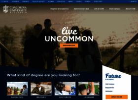cuw.edu