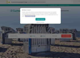cuxhaven-lodge.de