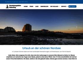 cuxhaven-tourismus-heberling.de