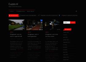 cuzzo.nl
