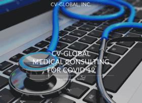 cv-global.com