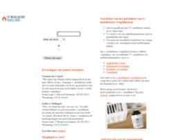 cv-installateurs-vergelijken.nl
