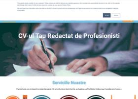 cv-perfect.ro