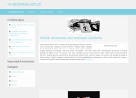 cv-przyklady.com.pl