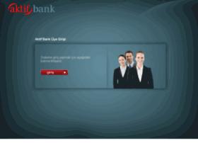 cv.aktifbank.com.tr