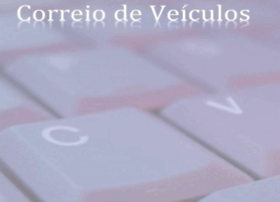 cv.com.br
