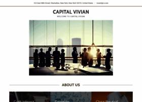 cv.com