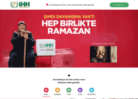 cv.ihh.org.tr