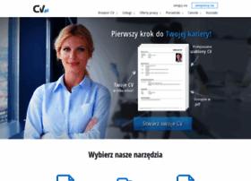 cv.pl