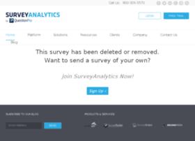 cv21.surveyanalytics.com