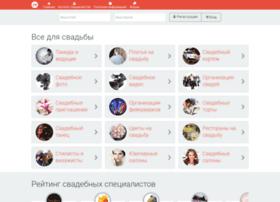 cvadbu.ru