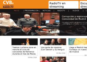 cvbradio.es
